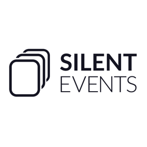 Silent Events