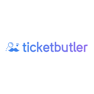 Ticketbutler